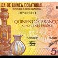 Equatorial Guinea Swift Codes and Bank Equatorial Guinea BIC Codes