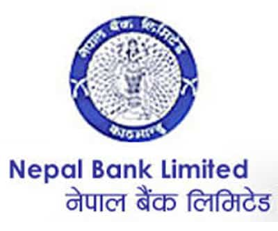 Nepal Swift Codes and Bank Nepal BIC Codes