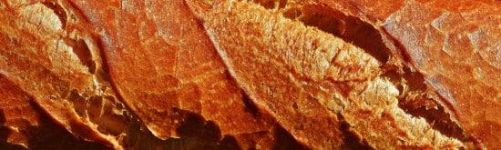 Barème salaires, salaire moyen et salaire minimum boulangerie industrielle 2015
