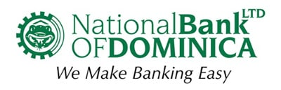 Dominica Swift Codes and Bank Dominica BIC Codes