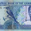 bank Gambia - Gambia Swift Codes and Bank Gambia BIC Codes