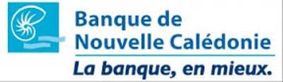 New Caledonia Swift Codes and bank BIC Codes