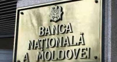 Moldova Swift Codes and Bank Moldova BIC Codes