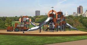 Grille et salaire minimum espaces de loisirs 2014