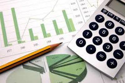 Grille salaires associations de gestion et de comptabilité 2014
