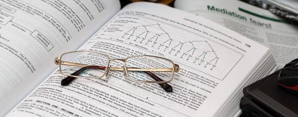 Barème salaires, salaire moyen et salaire minimum cabinets d'experts-comptables 2015
