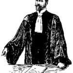 Grille et salaire minimum avocat 2015 conventionnel