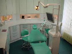 Grille et Salaire minimum cabinet dentaire 2015 conventionnel