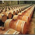 Grille et salaire minimum caves coopératives vinicoles 2015