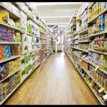 Salaire minimum commerce de détail et de gros 2015