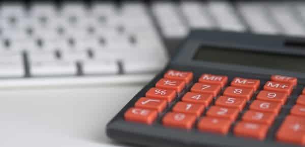 Barème salaires, salaire moyen et salaire minimum des associations de gestion et de comptabilité 2014
