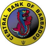 bank Barbados - Barbados Swift Codes and Bank Barbados BIC Codes