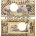 bank central African Republic - Central African Republic Swift Codes and BIC Codes