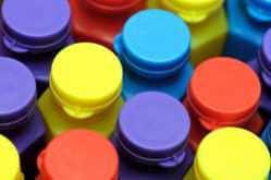 Grille et Salaire minimum plasturgie  2015 conventionnel