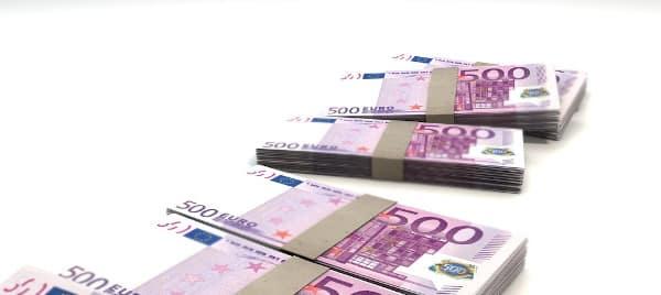 Grille des salaires 2014 des sociétés financières