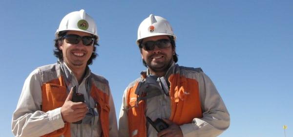 Rémunération des ingénieurs et cadres du bâtiment et des travaux publics en 2015