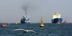 Barème et salaire minimum coopération maritime 2015 - cadres