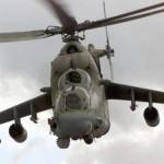 Salaire minimum d'exploitation d'hélicoptères 2013 et 2014