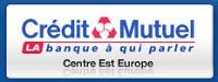 CRÉDIT MUTUEL CENTRE EST EUROPE
