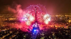 Barème et salaire minimum de l'évènement 2013
