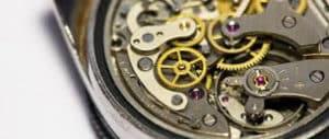 Grille et salaire minimum Horlogerie 2013 - cadres 35H00