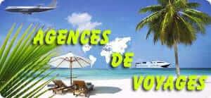 Grille et salaire minimum agences de voyages 2012