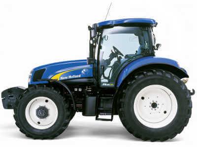 Grille et salaire minimum location et réparation tracteurs 2015 et 2016