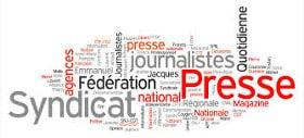 Grille et salaire minimum agences de presse 2014