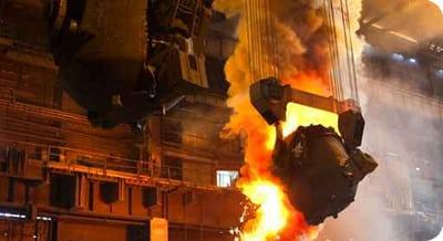 Grille et salaire minimum industries métallurgiques de l'Aisne 2014