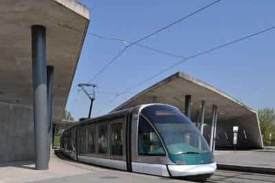 Grille et salaire minimum réseaux transports publics urbains 2015 conventionnel