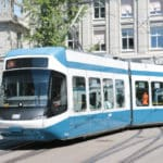 Grille salaires des transports publics urbains 2015