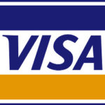 Modèle de confirmation d'une opposition carte bancaire