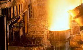 Grille et salaire minimum m tallurgie 2015 - Grille salaire coefficient metallurgie ...