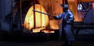 Barème et salaire minimum industries métallurgiques de l'Aisne 2012