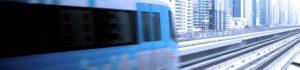 Barème et salaire minimum réseaux transports publics urbains 2014