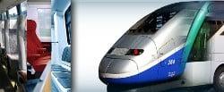 Grille et salaire minimum réseaux transports publics urbains 2014