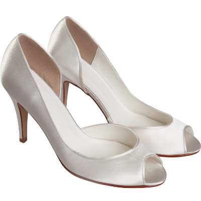 Salaire minimum détaillants chaussures 2014 cadres