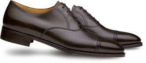 Barème et Salaire minimum détaillant chaussures 2014 cadres