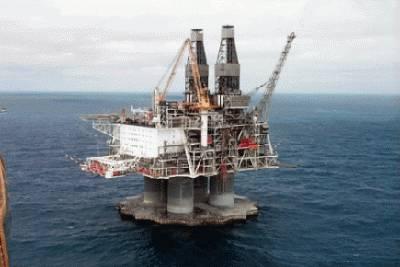 Grille et salaire minimum pétrole 2015 de l'industrie du pétrole