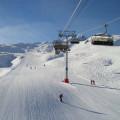 Barème et salaire minimum ski et remontées mécaniques 2013