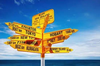 Grille et salaire minimum agences de voyages 2012 / 2013