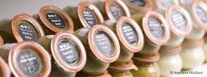 Barème et salaire minimum conserveries coopératives 2012