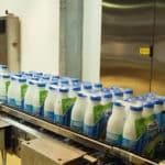 Grille et salaire minimum industrie laitière 2014 / 2015