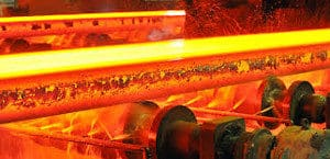 Barème et salaire minimum métallurgie région parisienne 2013 - agents de maîtrise d'atelier