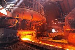 salaire minimum métallurgie région parisienne 2013 ouvriers