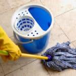 Grille et salaire minimum propreté et services 2013