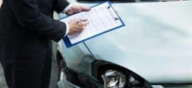 Salaire moyen expert automobile 2013