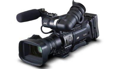 Grille et salaire minimum commerce et services de l'audiovisuel 2012 conventionnel