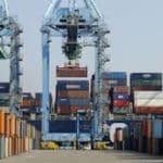 Grille et salaire minimum dockers 2015 Saint-Nazaire conventionnel