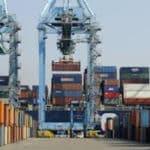 Grille et salaire minimum dockers Bordeaux 2015 conventionnel